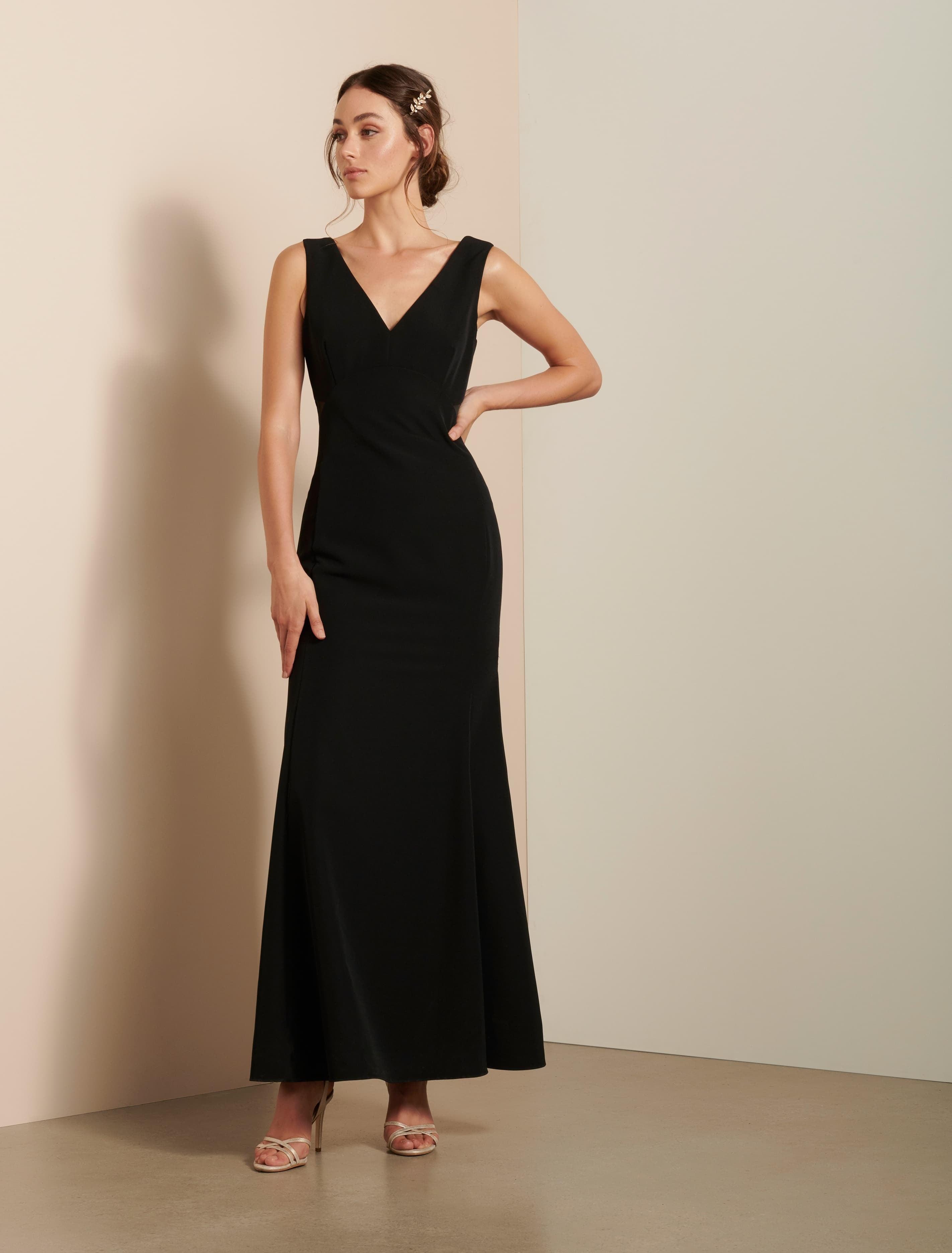 Ever New Aria Maxi Dress