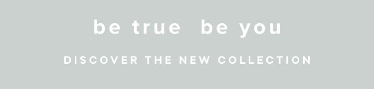 Be True Be You featuring Bridget Malcolm