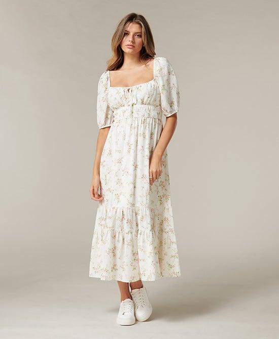 Midi Dresses   Ever New