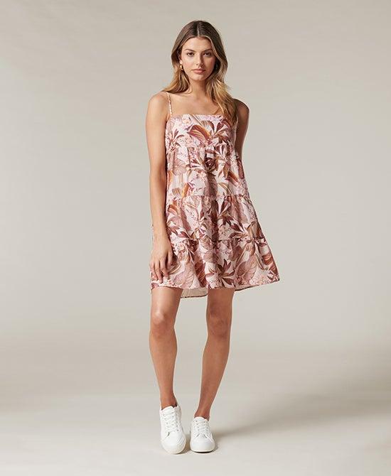 Summer Dresses   Ever New