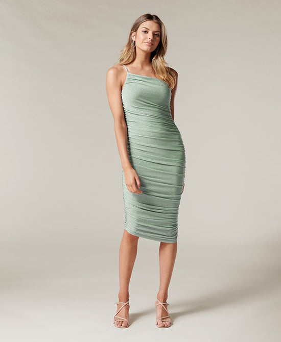 Cocktail Dresses   Ever New