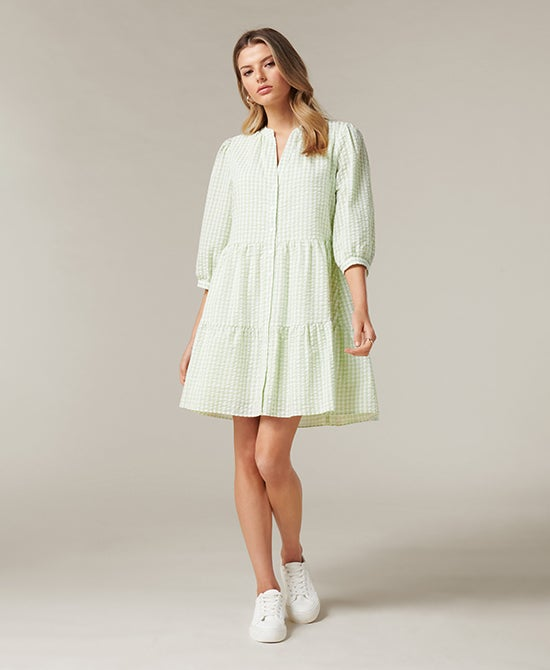 Day Dresses   Ever New