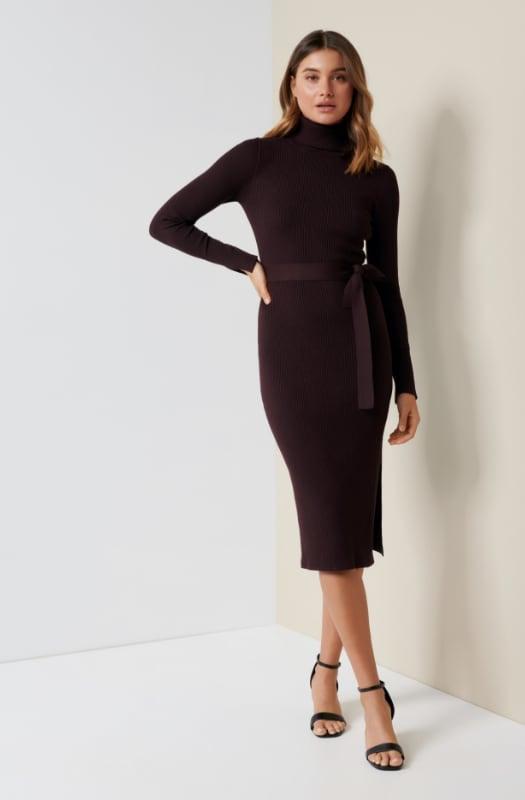 Ever New Dresses