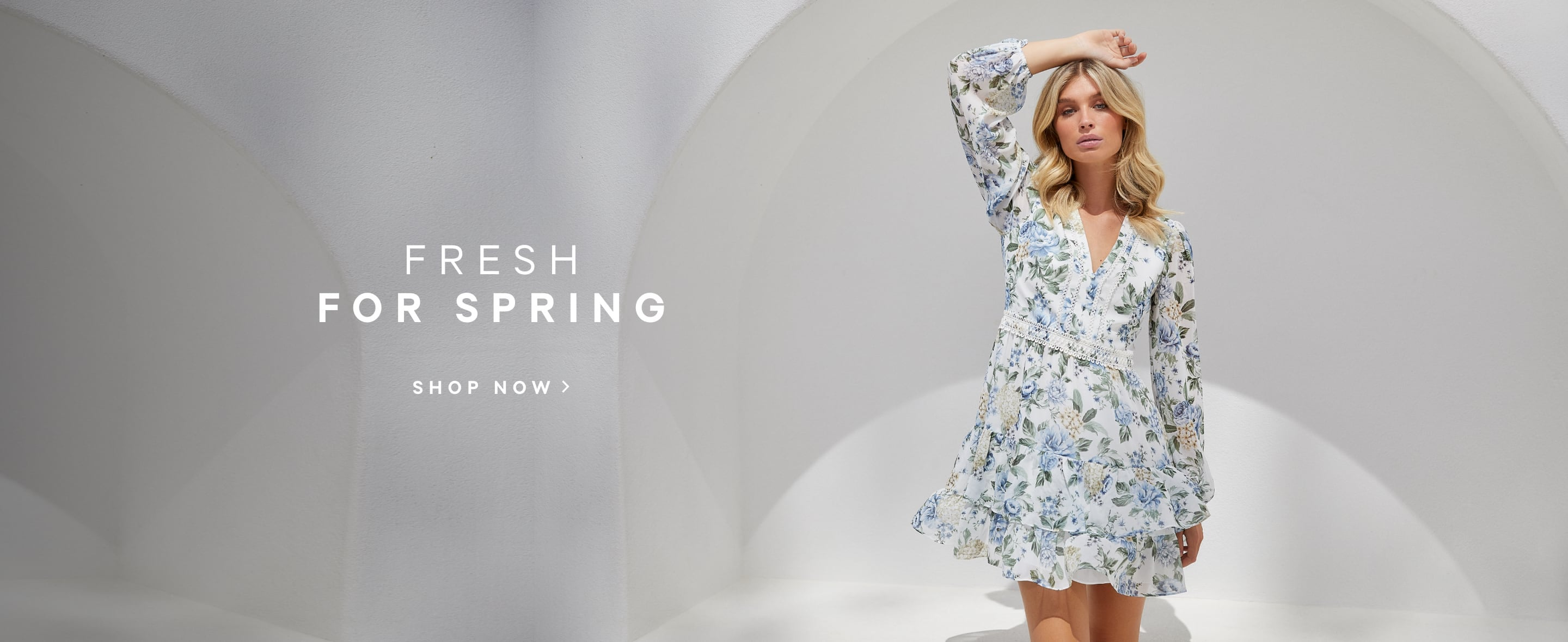 Fresh for Spring New In Women's Clothing | Ever New