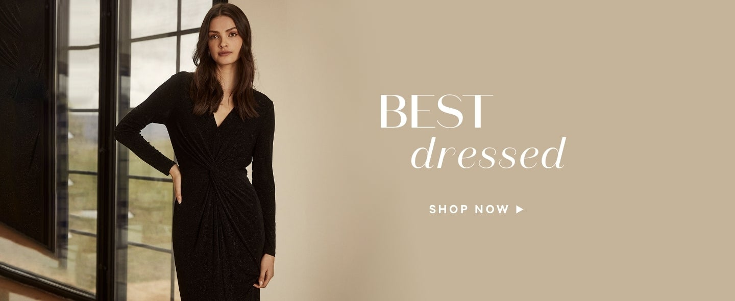 Ever New | Occasion Dresses