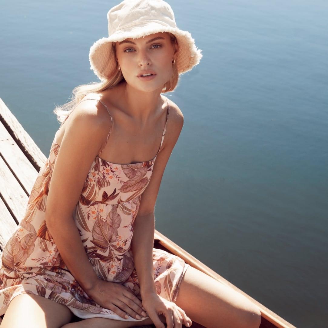Mini Summer Dresses | Ever New