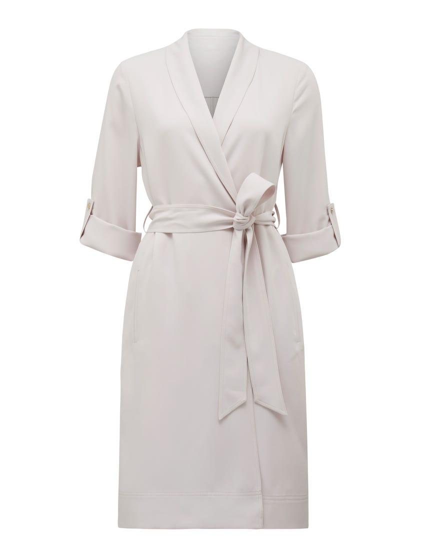 Maria Trench Coat