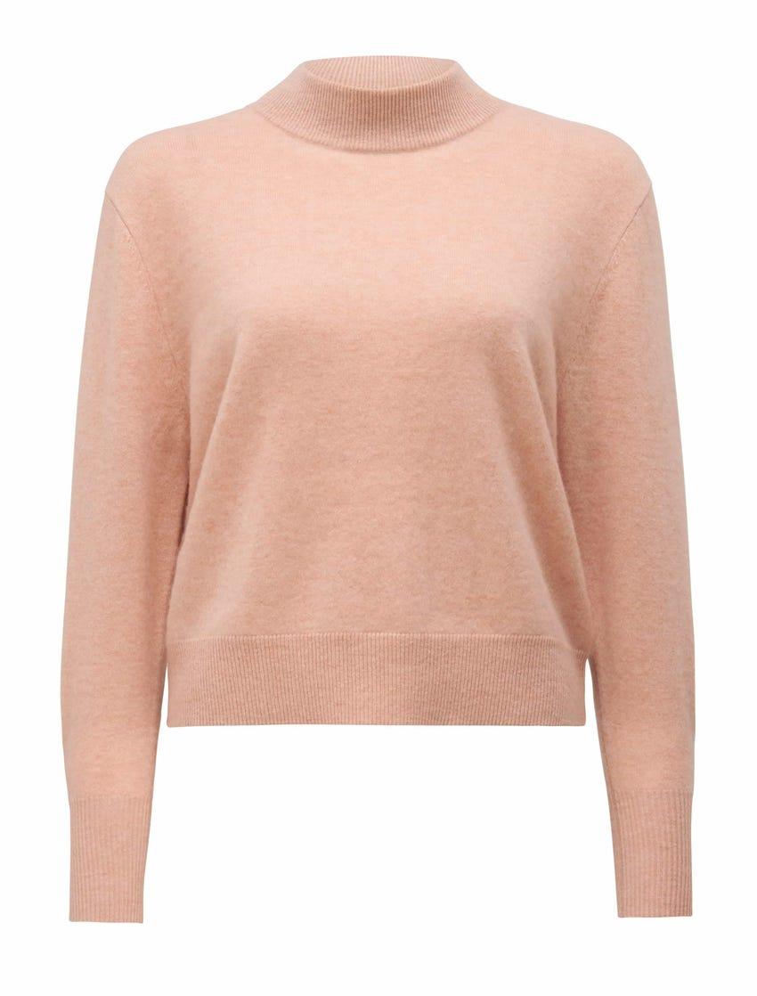 Sasha Cashmere Sweater