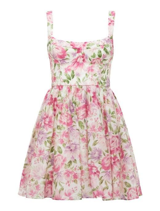 Sue Prom Dress