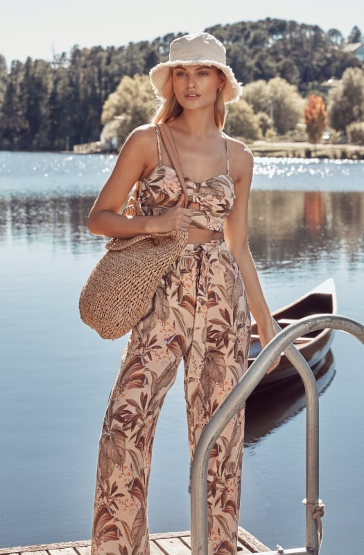 Ever New | Women's Main Clothing