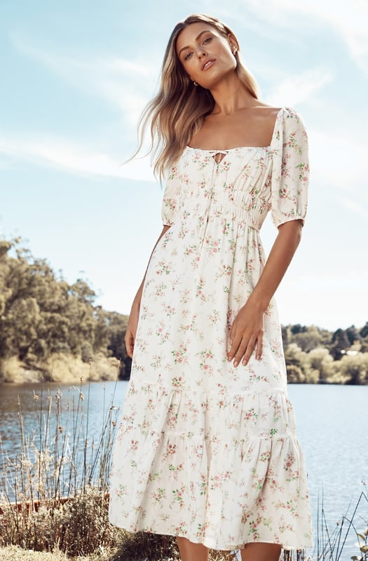 Ever New | Women's Day Dresses
