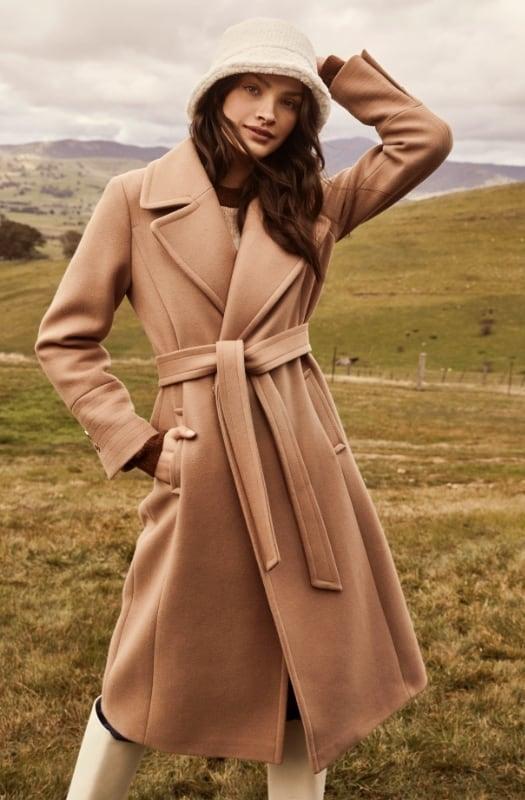 Ever New | Women's  Coats