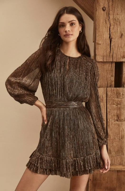Ever New | Women's Occasion Dresses