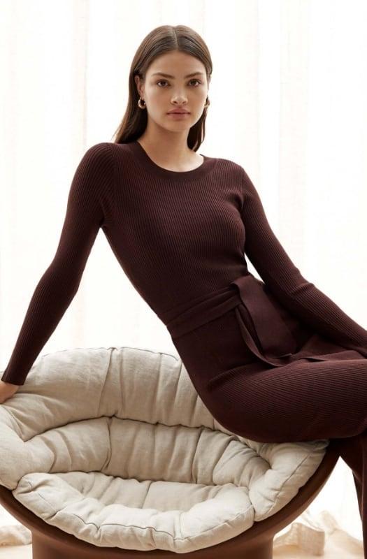 Ever New   Women's Knitwear