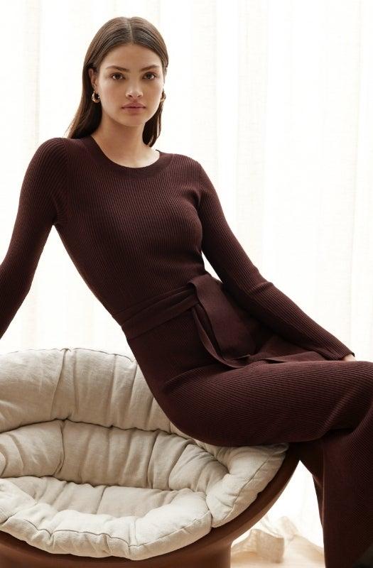 Ever New | Women's Knitwear