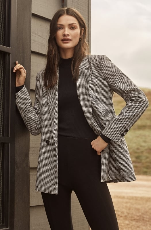 Ever New | Women's Jackets