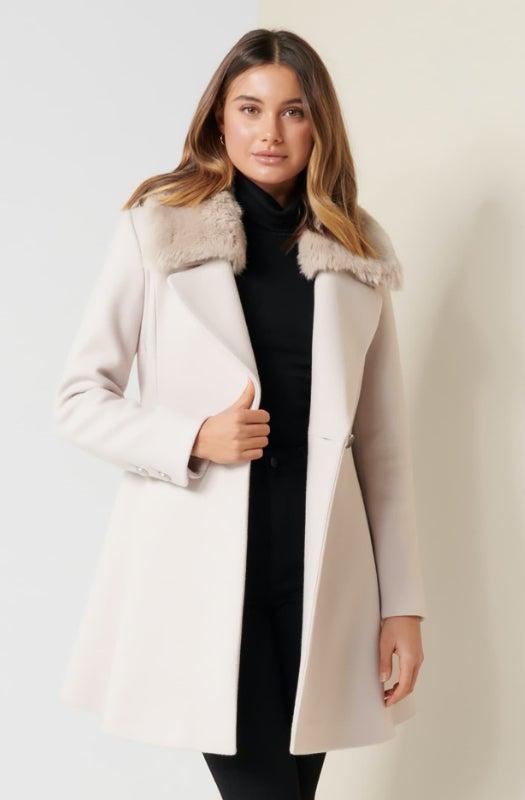 Ever New Jackets & Coats