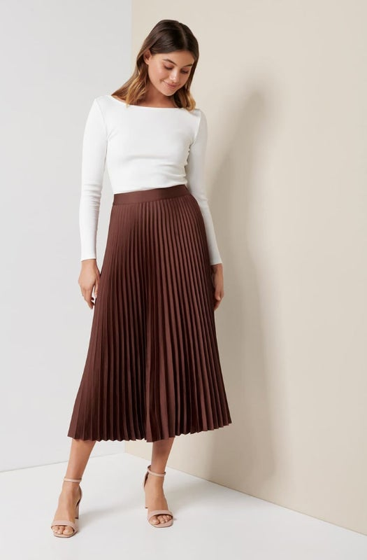 Ever New Women's Clothing