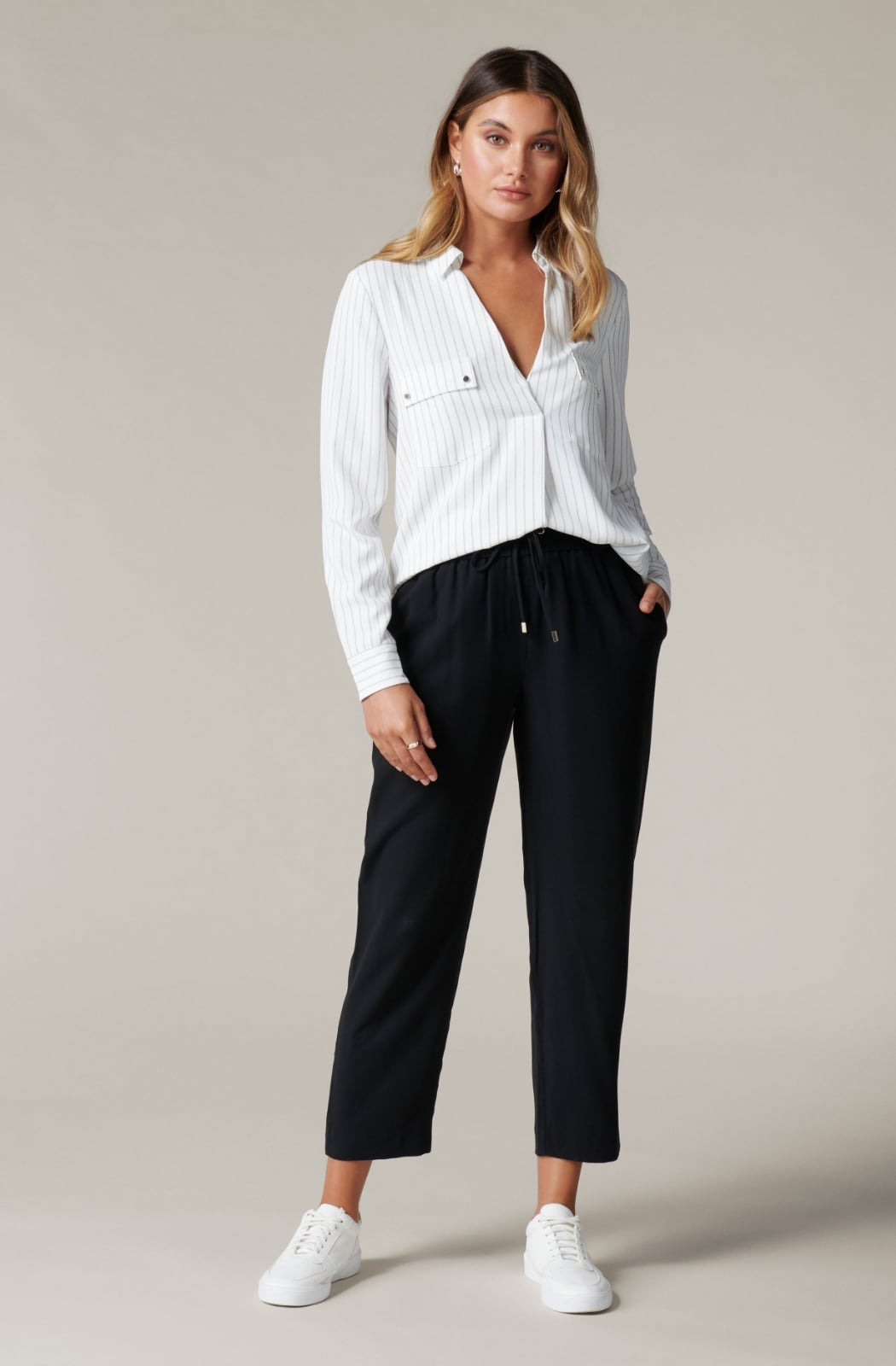 Ever New New Women's Fashion Clothing