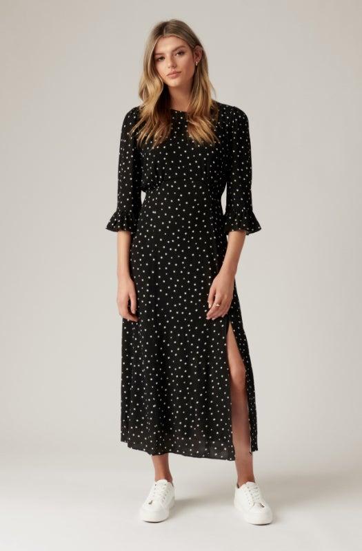 Ever New | Women's Midi Summer Dresses