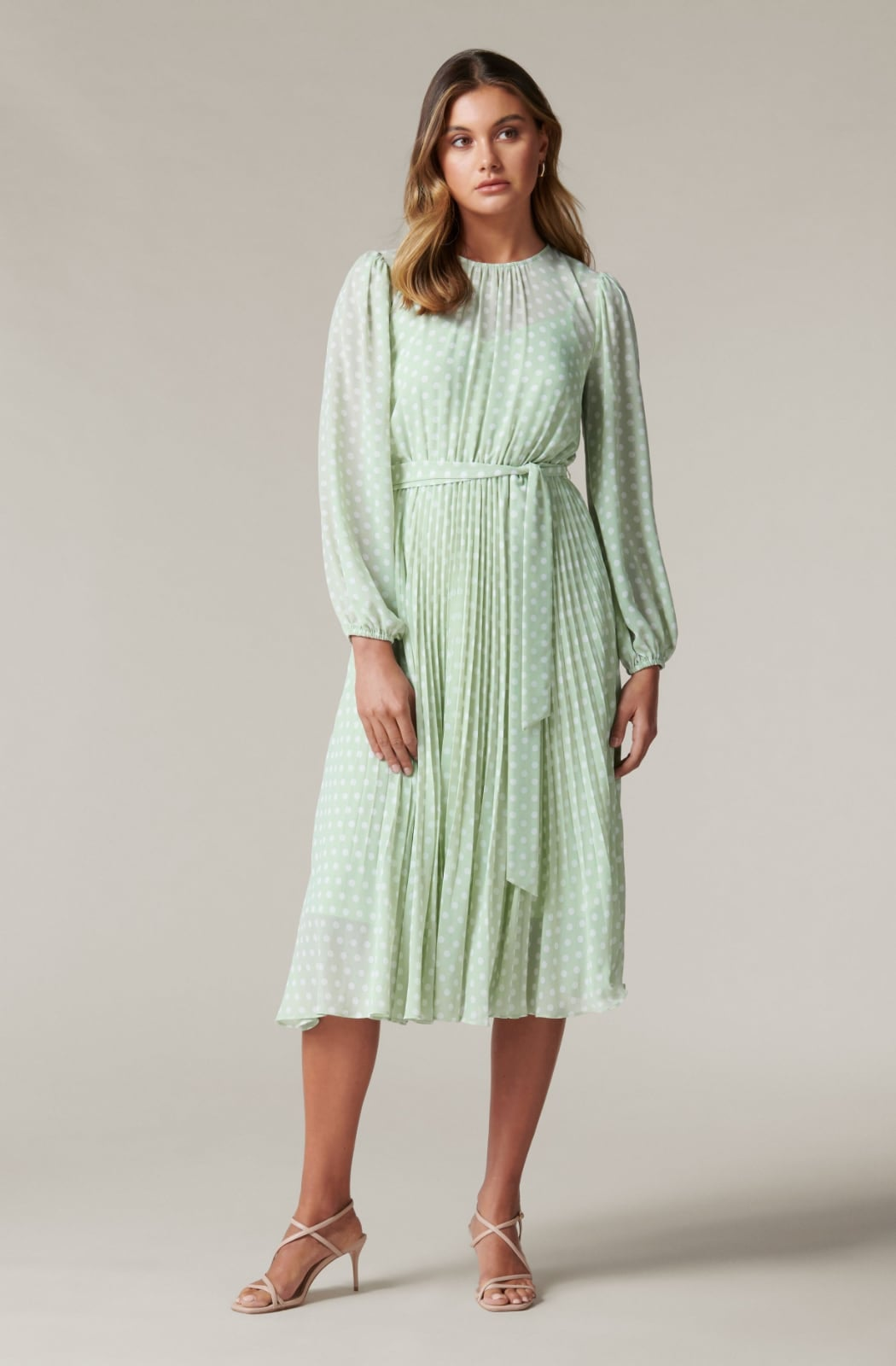 Ever New Clothing| Women's Fashion Dresses