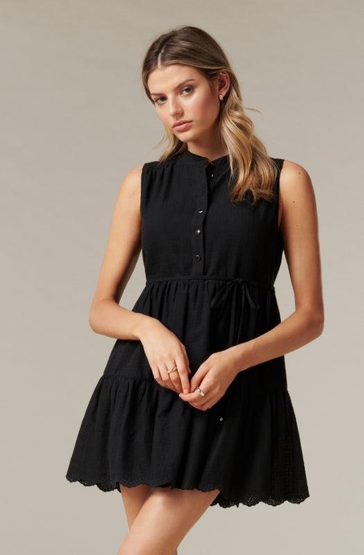 Ever New | Women's Mini Dresses