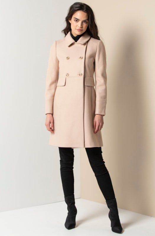 Ever New Women's Jackets and Coats