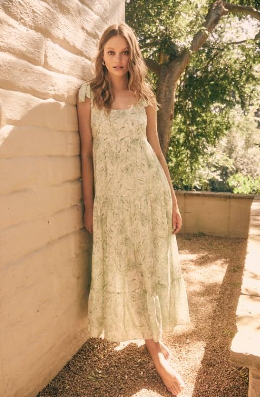 Ever New - Women's Fashion Dresses