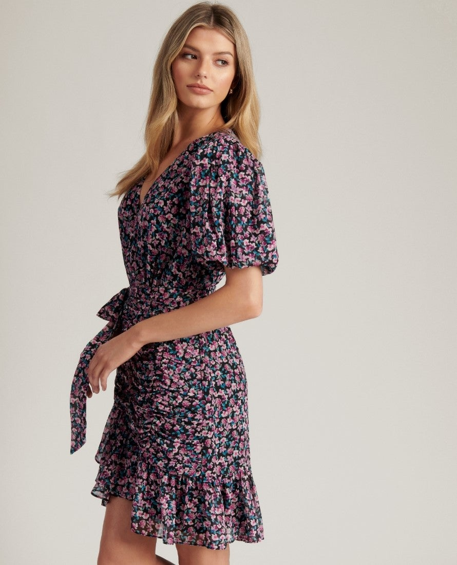 Ever New | Cocktail Dresses