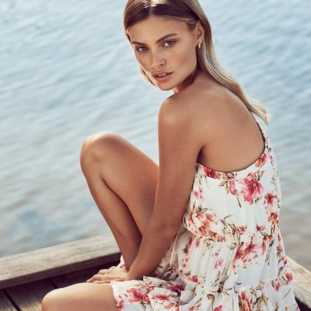 Ever New  | Women's Summer Clothing