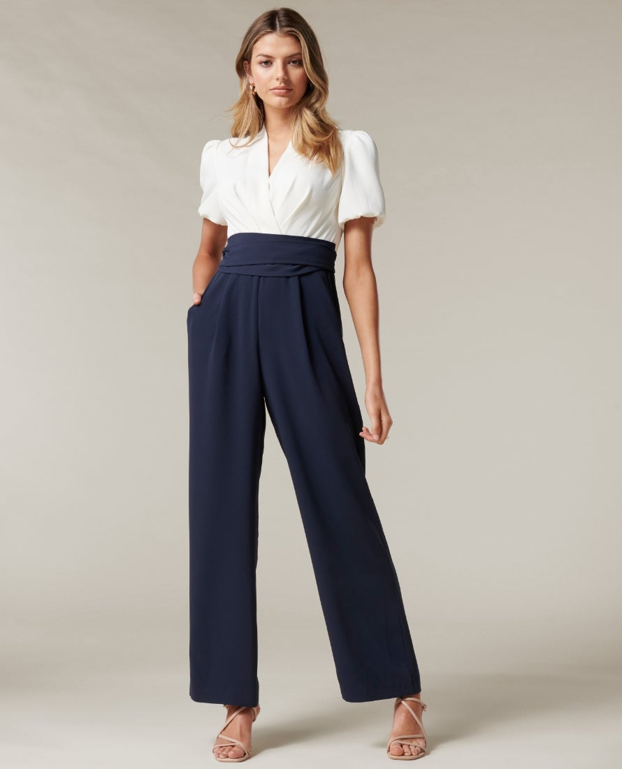 Ever New Clothing | Women's Petite Styles