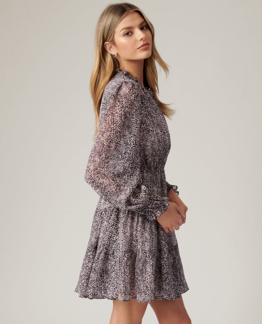 Ever New  | Women's Dresses