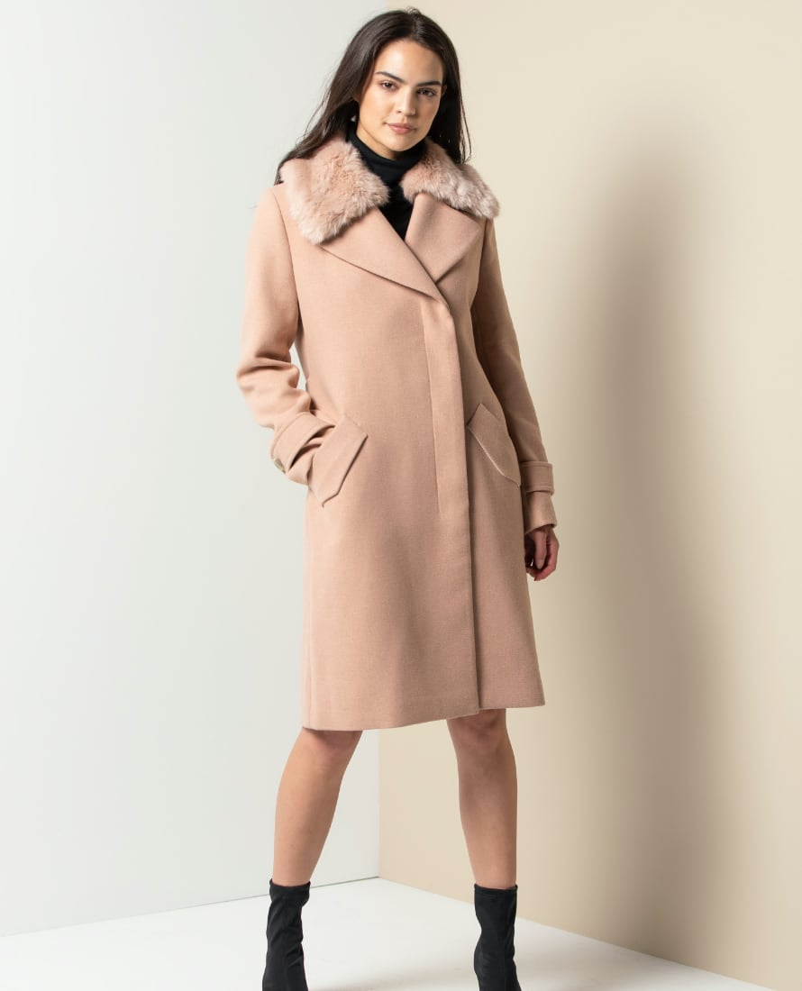 Ever New Women's Jackets & Coats