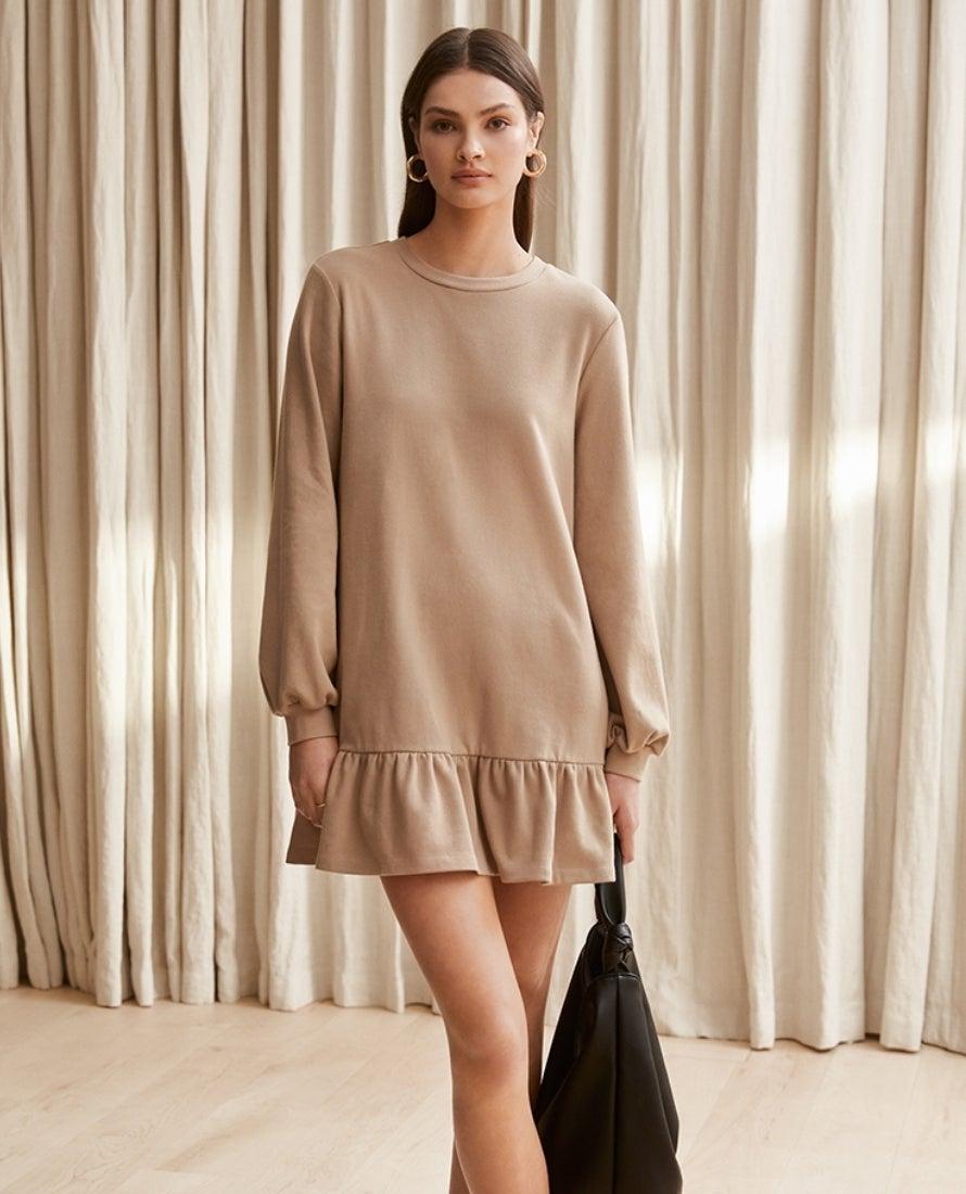 Ever New | Women's Fall Dresses