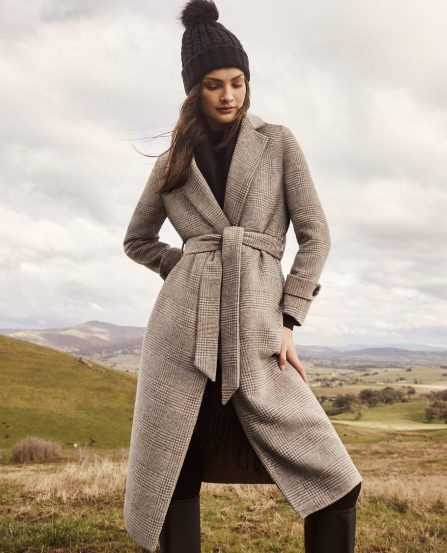 Ever New | Jackets & Coats