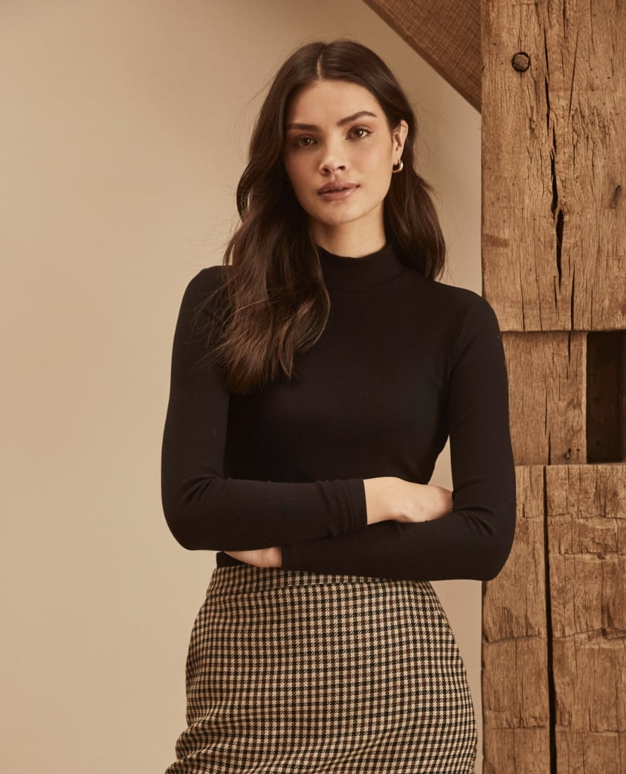 Ever New | Women's New In Styles
