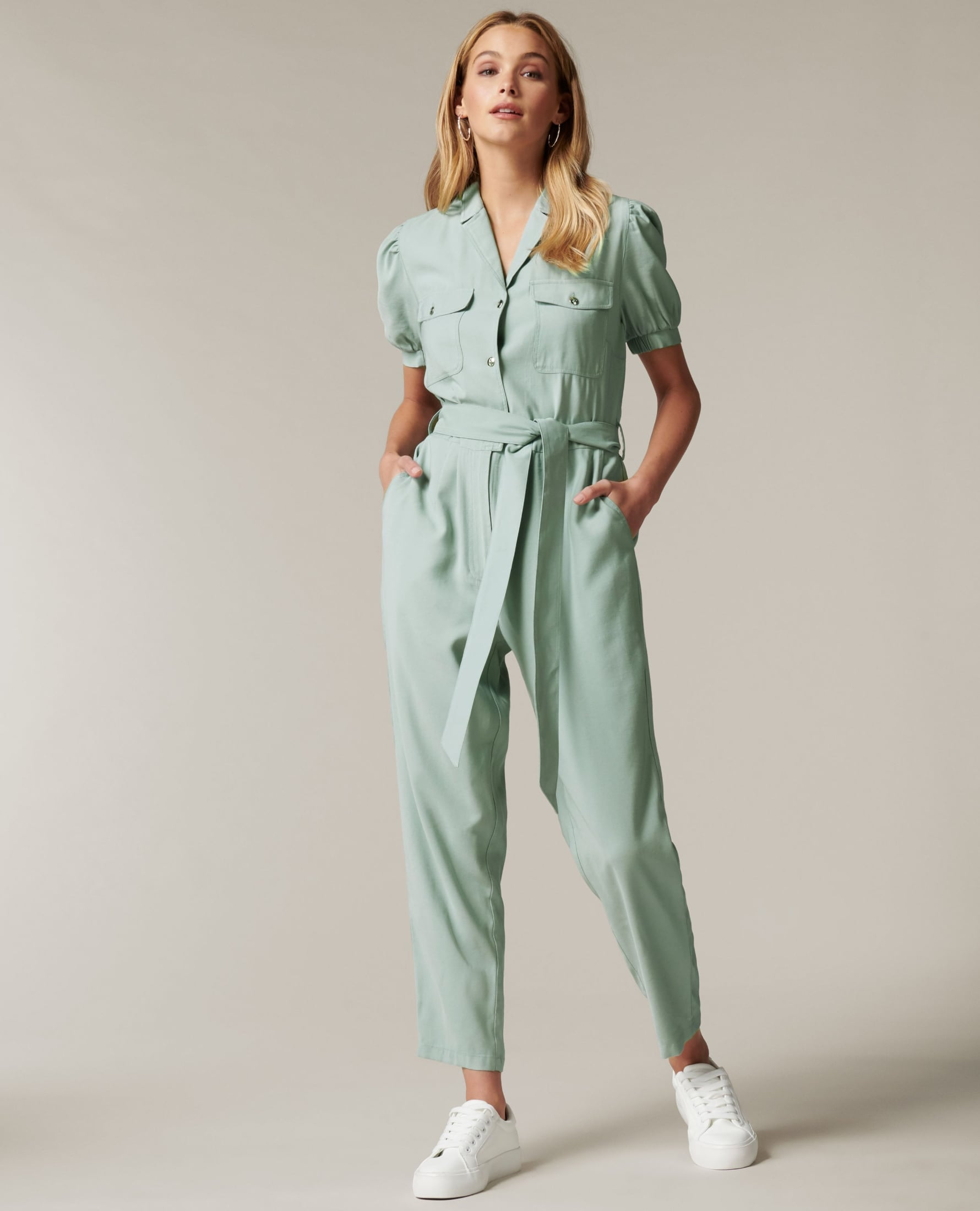 Ever New Clothing | Women's New Clothing