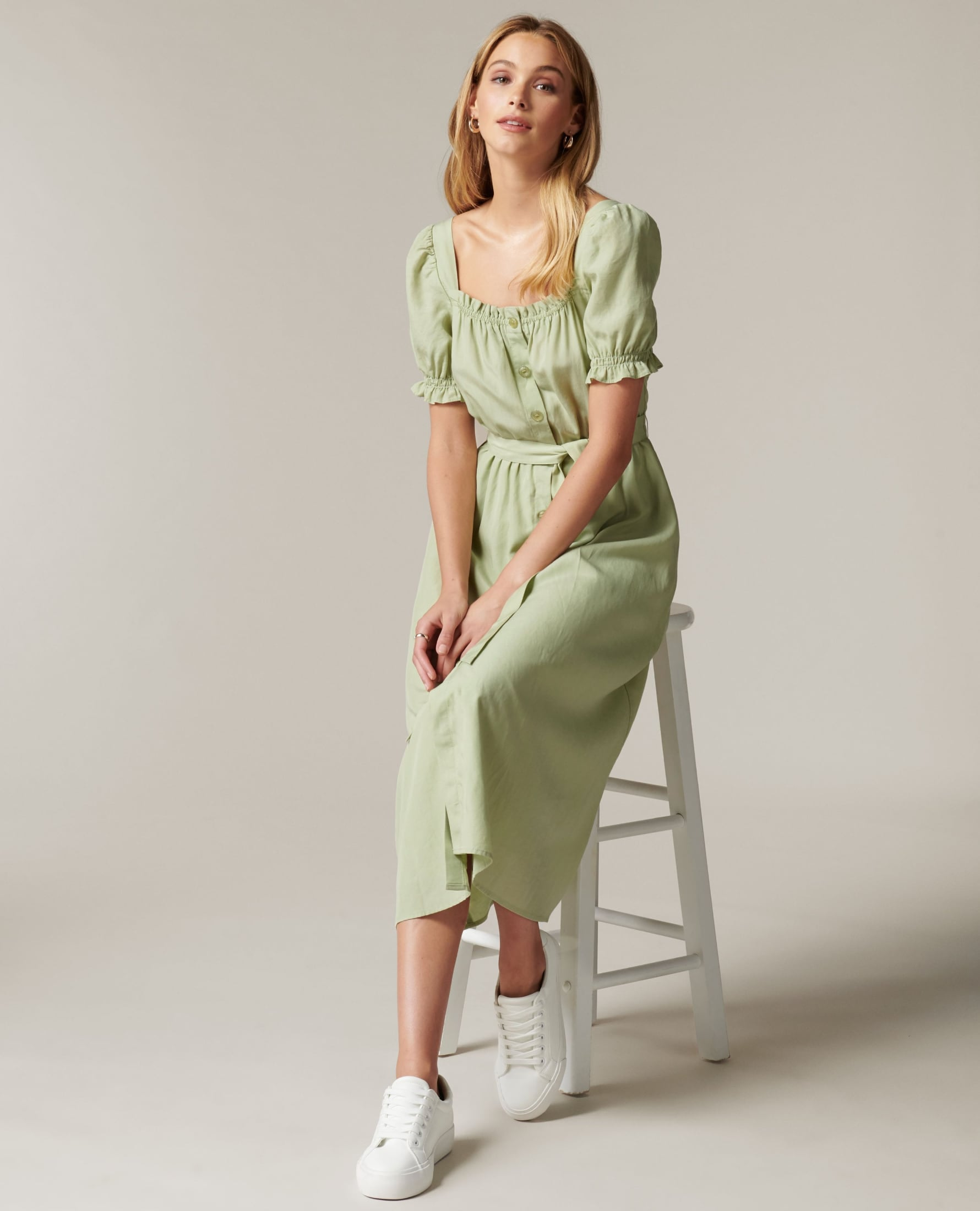 Ever New Clothing | Women's Dresses