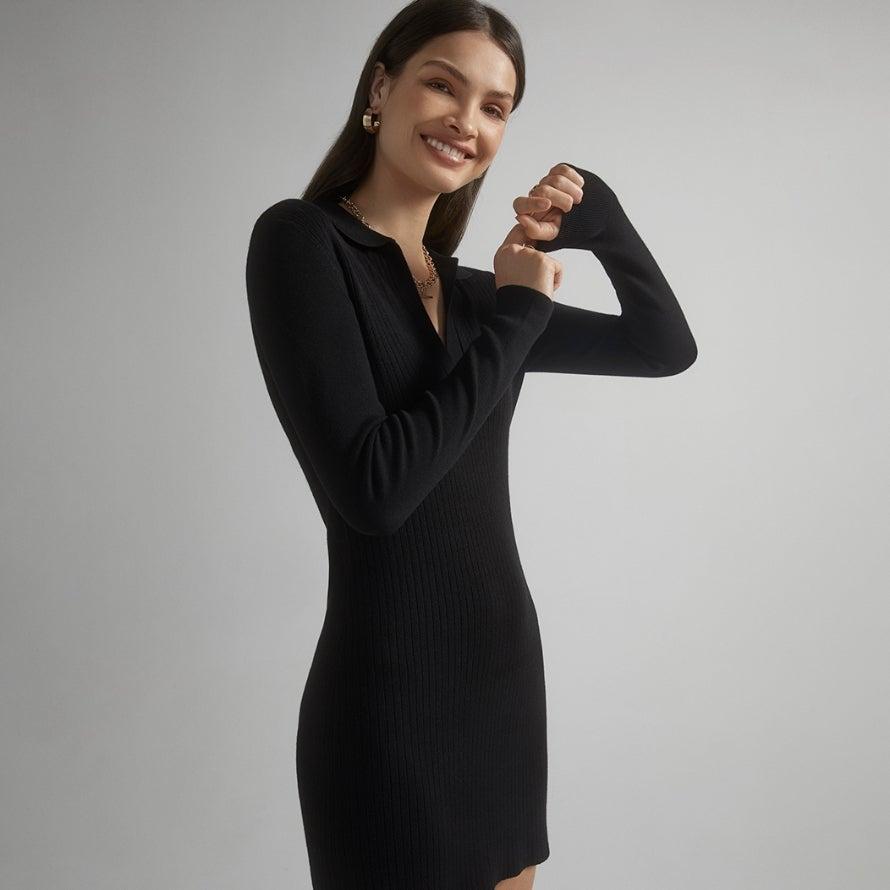 Ever New | Dresses