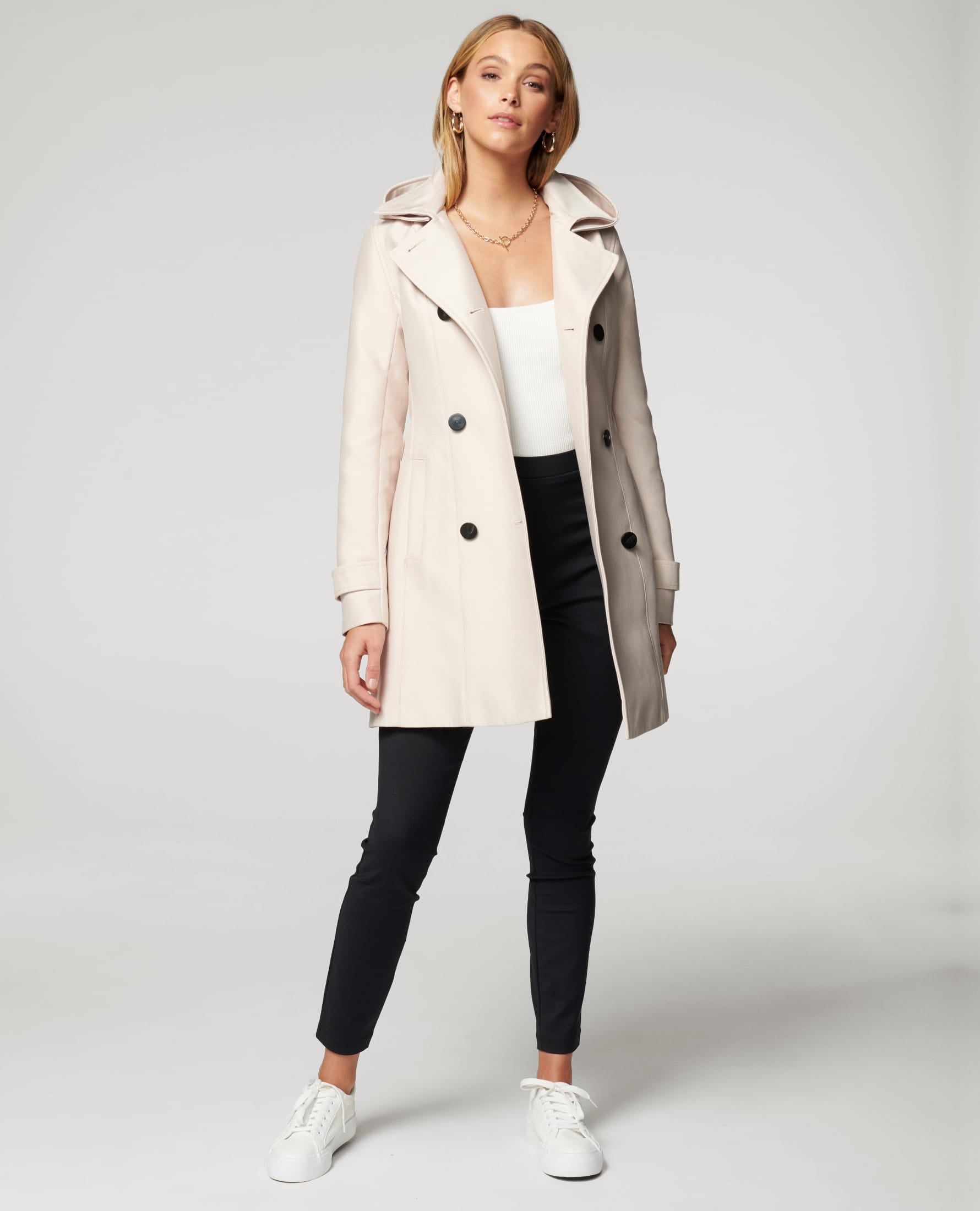 Ever New Jackets and Coats