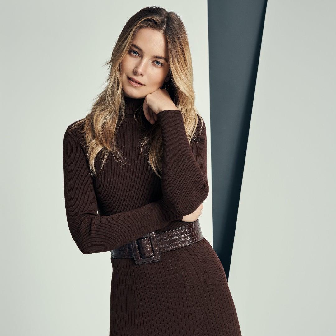 Ever New Women's Dresses