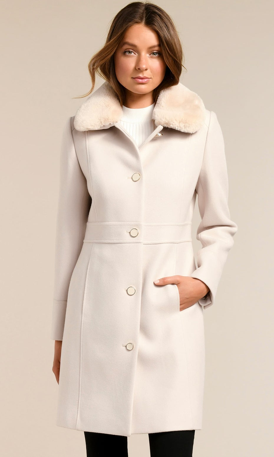 Women's Jackets Coats